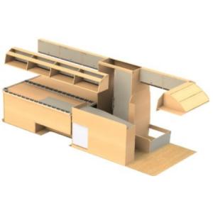 Konstruktion_Home